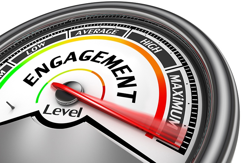 Employee Engagement-2