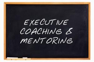 Executive Mentoring.jpg